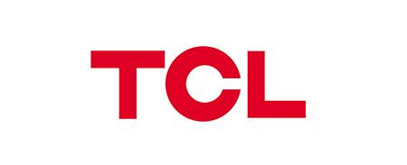 酷柏客户-TCL