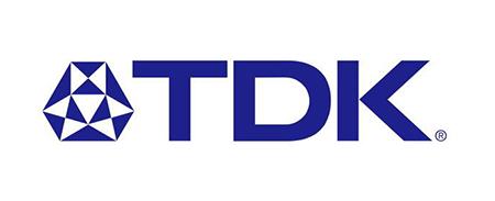 酷柏客户-TDK