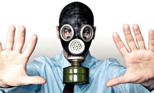 焊接烟尘净化器是否真的有助于防范电焊烟尘对人体的伤害?