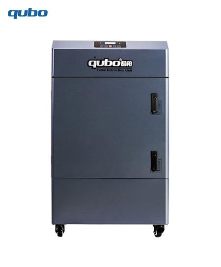 回流焊排烟DX5000-II