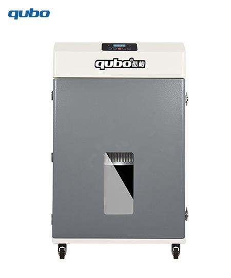激光切割粉尘打磨粉尘收集器Q480