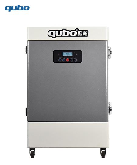 烟雾净化器Q500